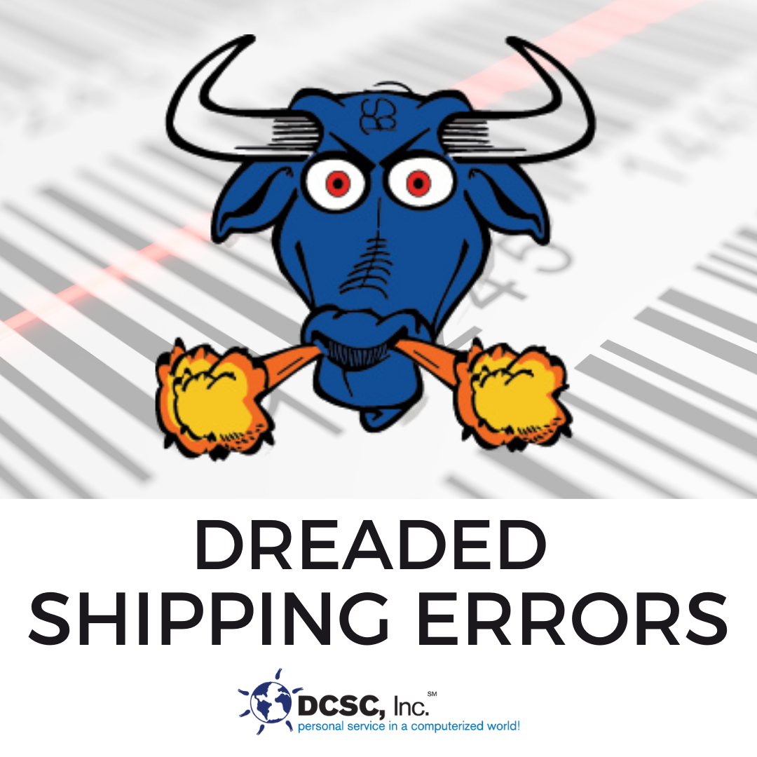 shipping errors blog (2)