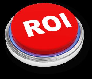 ROI-Button
