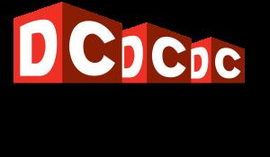 DC Manu Logo