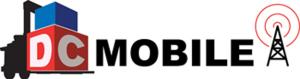 DCMobile Logo