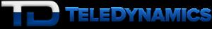 TeleDynamics_logo