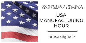 USA Manufacturing Hour (1)