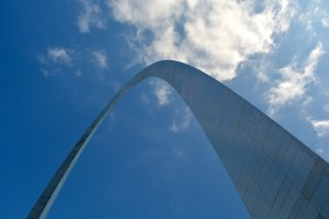 Join Us in Saint Louis