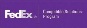 FedExCSP-Logo-2-300x99