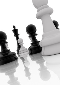 chess_Game_Strategy