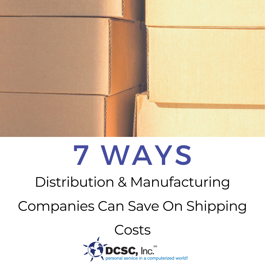 Shipping Costs Blog (1)