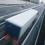truck_fast_speed