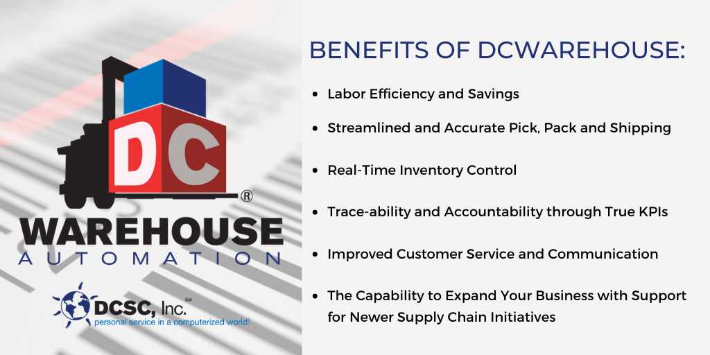 DCWarehouse Benefits (1)