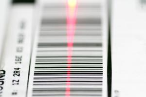 barcode_Scan