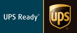 logo_UPS_Ready