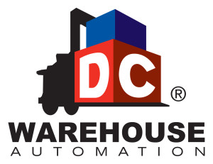 DCWarehouse Logo