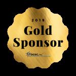 Gold Sponsor (1)