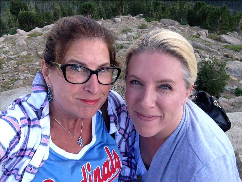 Julie_Kirsten_Rocky_Mountain_Park
