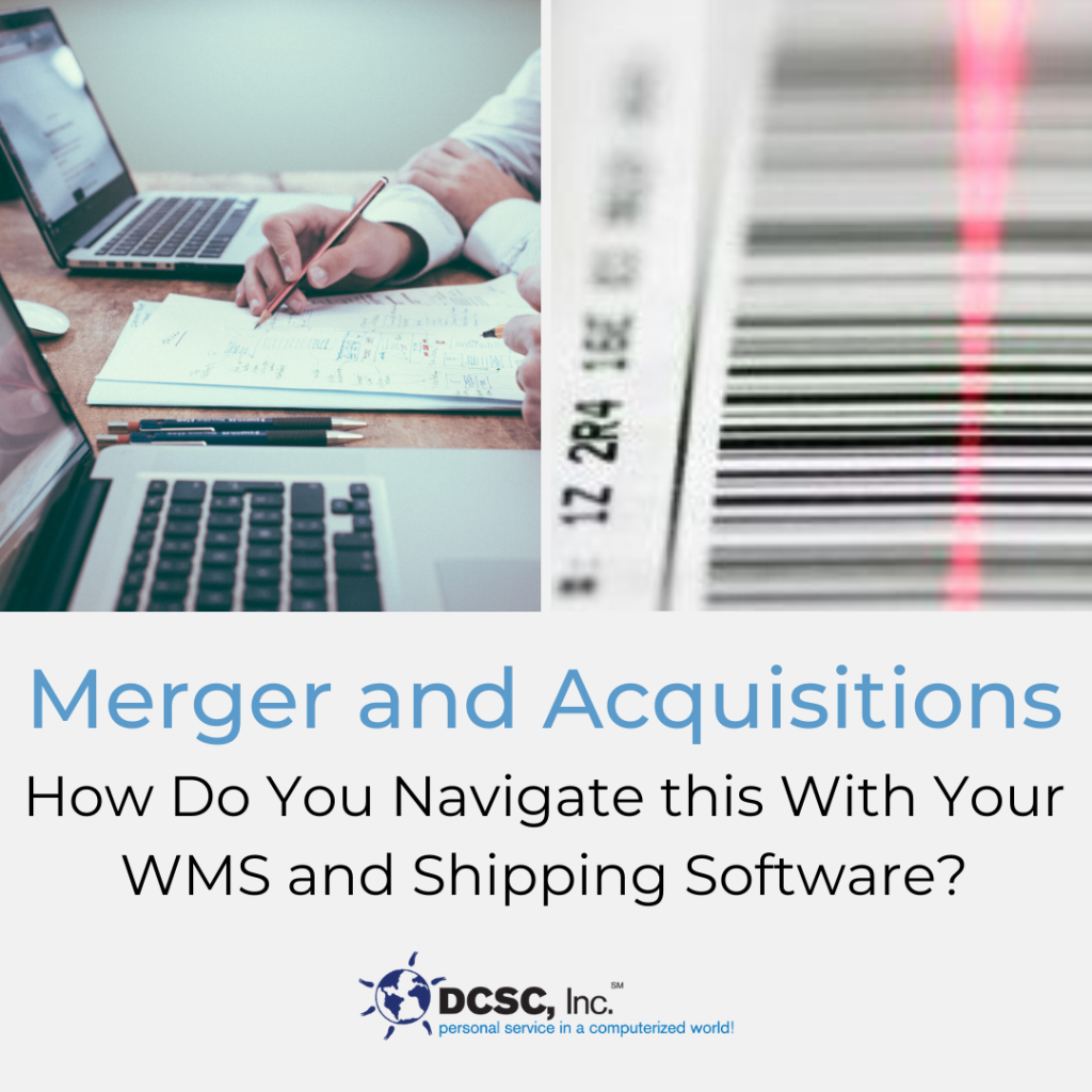 Merger and Acquisitions Blog (2)