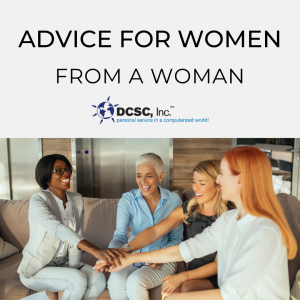 Advice For Women Blog (1)