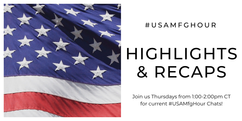 USA-Highlights-and-Recaps-1