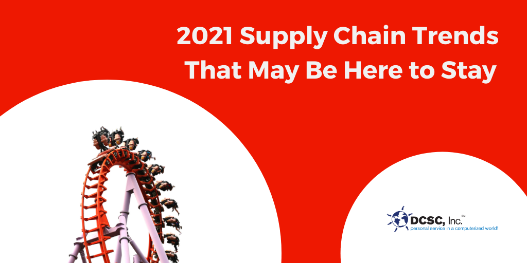 2021_Supply_Chain_Trends